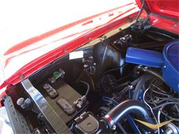 Picture of '66 Mustang located in Arizona - $29,500.00 - MTOM