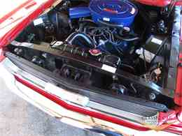 Picture of Classic 1966 Mustang Offered by Classic Car Investments LLC - MTOM