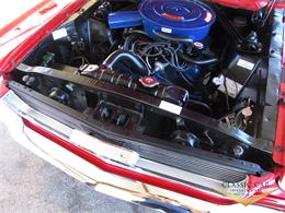 Picture of 1966 Mustang located in Arizona - MTOM