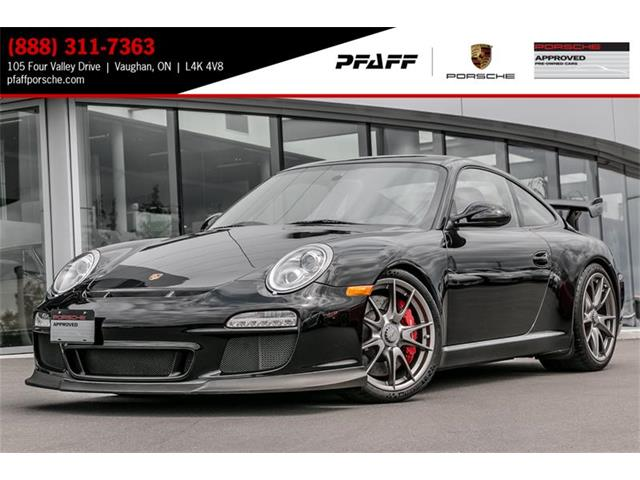 Picture of '10 911 - MQA3