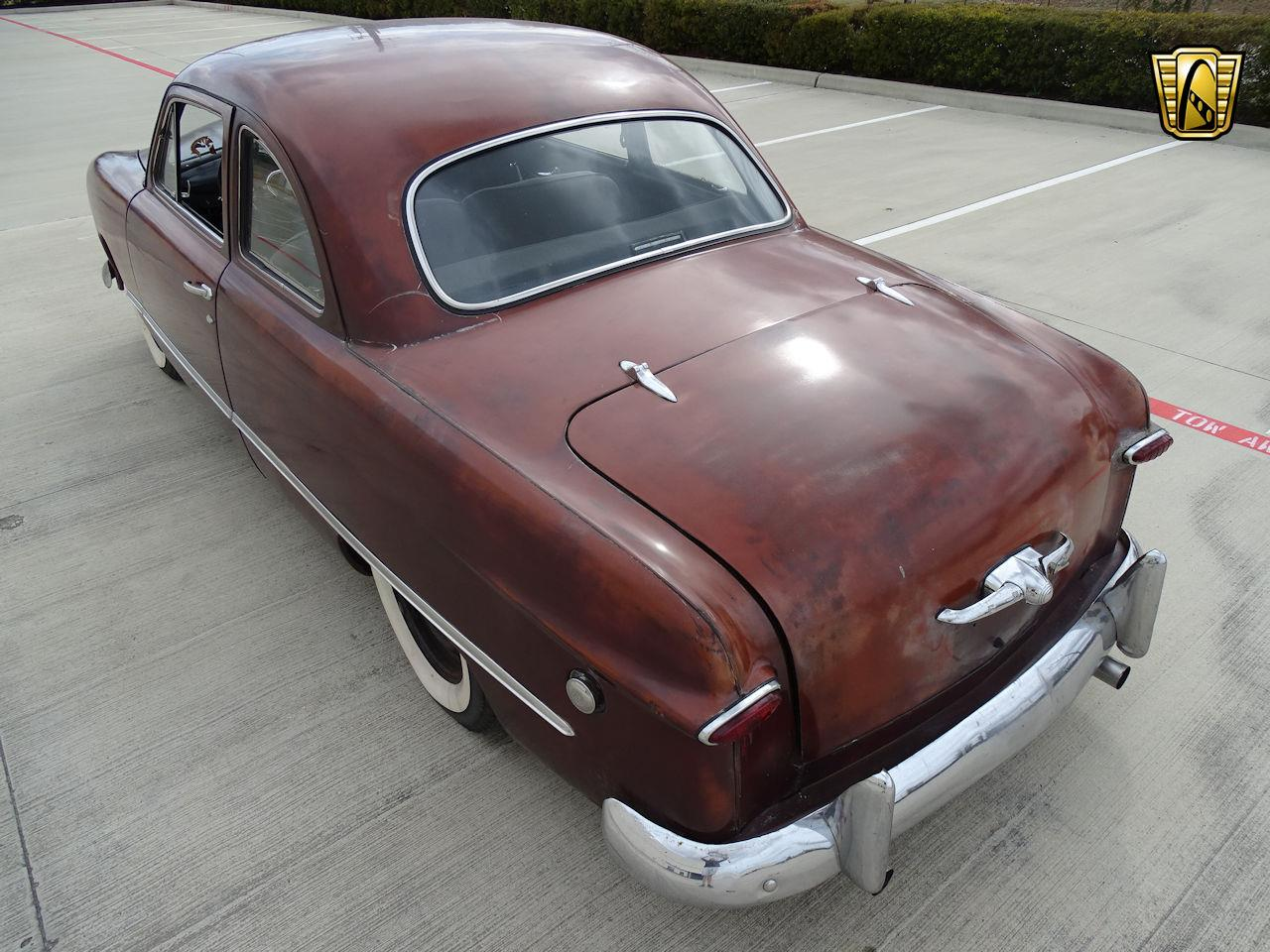 1949 Ford Coupe For Sale Cc 1064926 Car Gas Tank Large Picture Of 49 Mtpa