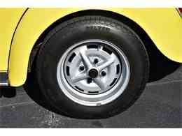 Picture of 1974 Volkswagen Beetle - $17,983.00 - MTQ8