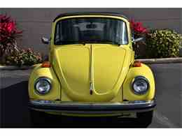 Picture of '74 Volkswagen Beetle - $17,983.00 Offered by Ideal Classic Cars - MTQ8