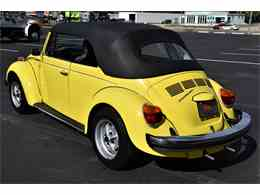 Picture of 1974 Volkswagen Beetle located in Florida Offered by Ideal Classic Cars - MTQ8