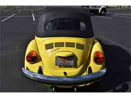 Picture of '74 Beetle located in Florida Offered by Ideal Classic Cars - MTQ8