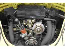 Picture of 1974 Beetle - $17,983.00 Offered by Ideal Classic Cars - MTQ8
