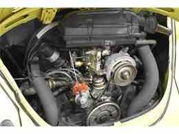 Picture of '74 Volkswagen Beetle - $17,983.00 - MTQ8