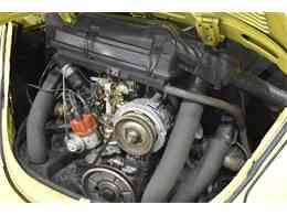Picture of '74 Volkswagen Beetle located in Florida - MTQ8