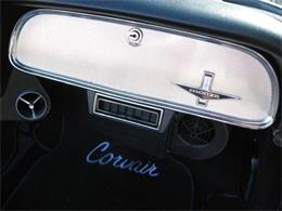 Picture of Classic 1964 Chevrolet Corvair - $26,950.00 Offered by Classic Investment LTD - MTR7