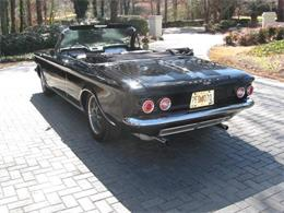 Picture of Classic '64 Chevrolet Corvair - $26,950.00 Offered by Classic Investment LTD - MTR7