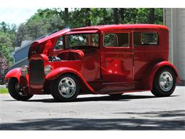 Picture of '29 2-Dr Sedan - MTRM