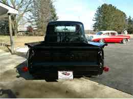 Picture of Classic '49 3100 located in Michigan - $21,900.00 - MTRO