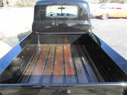 Picture of 1949 Chevrolet 3100 - $21,900.00 - MTRO