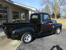 Picture of 1949 Chevrolet 3100 - $21,900.00 Offered by Ross Custom Muscle Cars LLC - MTRO
