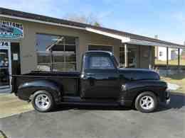 Picture of Classic 1949 3100 located in Michigan - $21,900.00 - MTRO