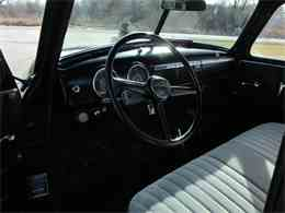 Picture of Classic '49 3100 Offered by Ross Custom Muscle Cars LLC - MTRO