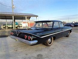 Picture of '61 Bel Air - MTT5