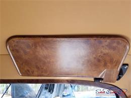 Picture of '49 Street Rod - MTTG
