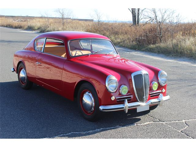 Picture of '51 Aurelia - MTUZ