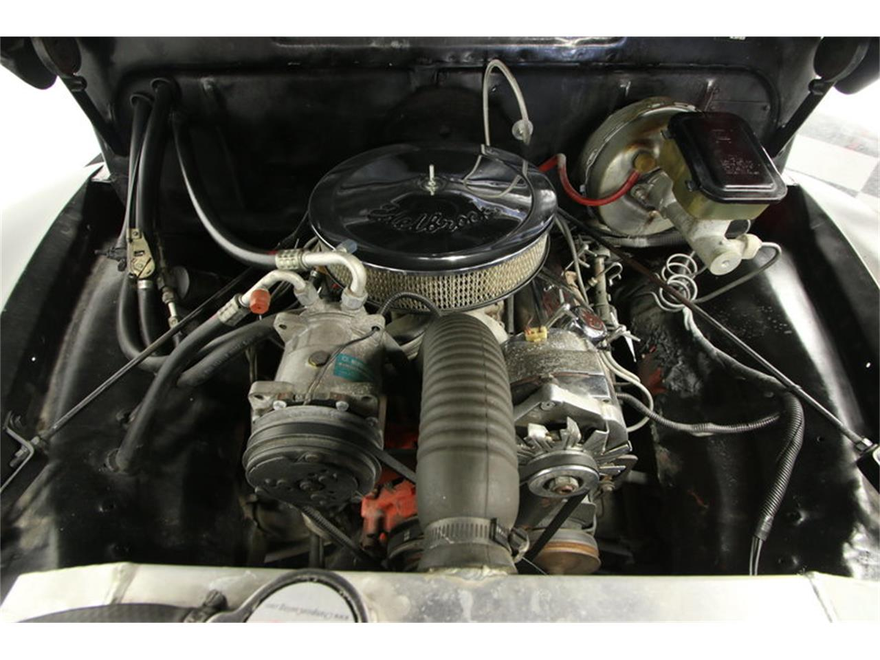 Large Picture of '51 3100 - MQAQ