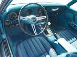 Picture of 1969 Chevrolet Corvette - MTY0