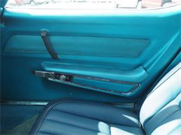 Picture of Classic 1969 Chevrolet Corvette Offered by Bill Kay Corvettes and Classics - MTY0