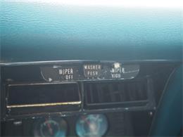 Picture of '69 Chevrolet Corvette located in Illinois - $27,980.00 - MTY0
