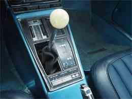 Picture of '69 Corvette located in Illinois - MTY0