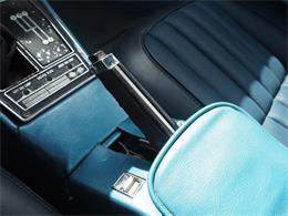 Picture of 1969 Chevrolet Corvette - $27,980.00 - MTY0