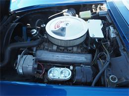 Picture of 1968 Corvette Offered by Bill Kay Corvettes and Classics - MTY3