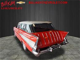 Picture of '57 Bel Air Nomad - MTZ4