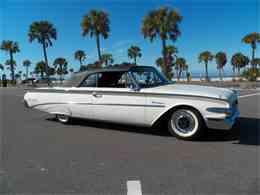 Classic Car Dealer In Tarpon Springs Florida