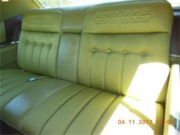 Picture of '73 Cadillac Coupe DeVille located in Virginia - $16,990.00 Offered by a Private Seller - MU04