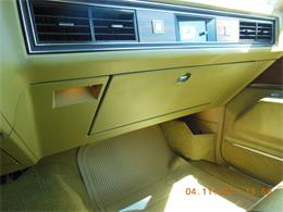 Picture of Classic '73 Cadillac Coupe DeVille located in Virginia - $16,990.00 Offered by a Private Seller - MU04