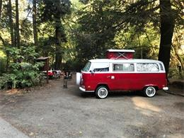 Picture of '72 Bus - MU0C