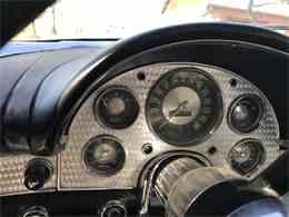 Picture of '57 Thunderbird - MU0S