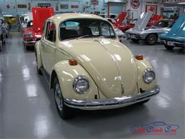 Picture of '70 Beetle - MU2Z
