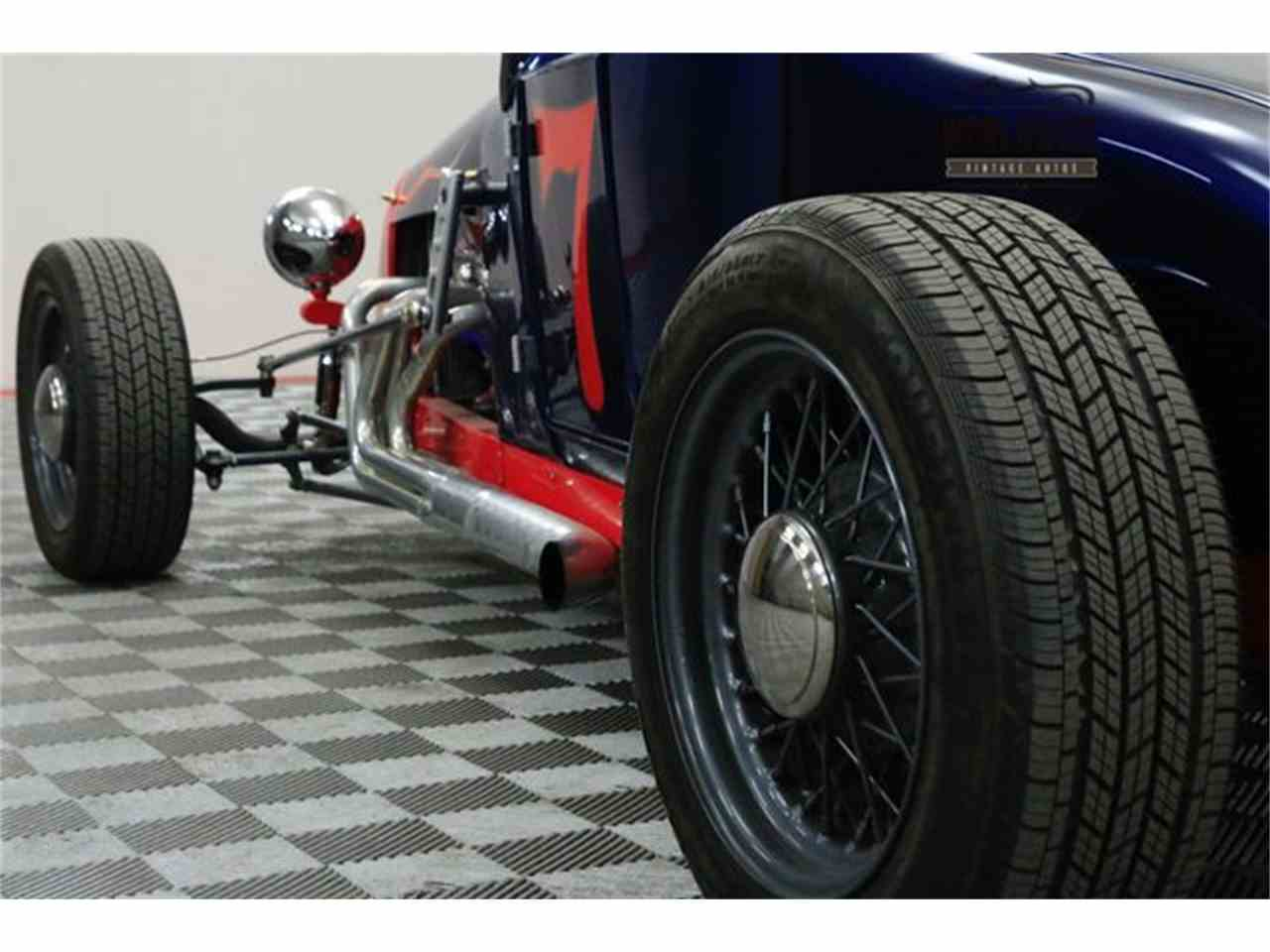 1927 Ford Roadster for Sale | ClassicCars.com | CC-1065431