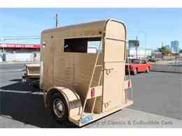 Picture of Classic 1950 Chevrolet 3100 located in Nevada Offered by Classic and Collectible Cars - MU48