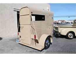 Picture of Classic 1950 3100 located in Nevada - $27,500.00 - MU48