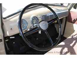 Picture of Classic '50 Chevrolet 3100 - MU48