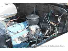 Picture of '50 3100 located in Las Vegas Nevada Offered by Classic and Collectible Cars - MU48
