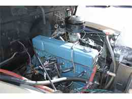 Picture of Classic '50 Chevrolet 3100 Offered by Classic and Collectible Cars - MU48