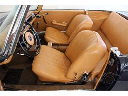 Picture of '68 280SL - $109,750.00 Offered by E & R Classics - MU4I