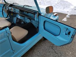 Picture of Classic '72 Volkswagen Thing located in Michigan - $23,000.00 - MU5G
