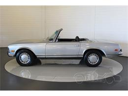 Picture of Classic '69 280SL located in Noord Brabant - $104,800.00 Offered by E & R Classics - MU5M