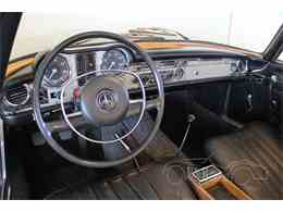 Picture of 1969 Mercedes-Benz 280SL - MU5M
