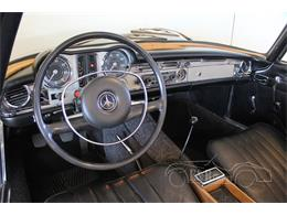 Picture of Classic '69 280SL located in Noord Brabant - $104,800.00 - MU5M