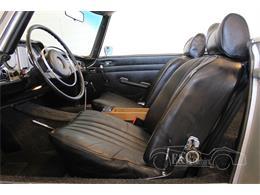 Picture of Classic 1969 Mercedes-Benz 280SL located in Waalwijk Noord Brabant - $104,800.00 - MU5M