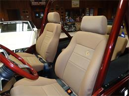 Picture of 1979 Jeep CJ5 - $40,500.00 Offered by Miller Brothers Auto Sales Inc - MU6A